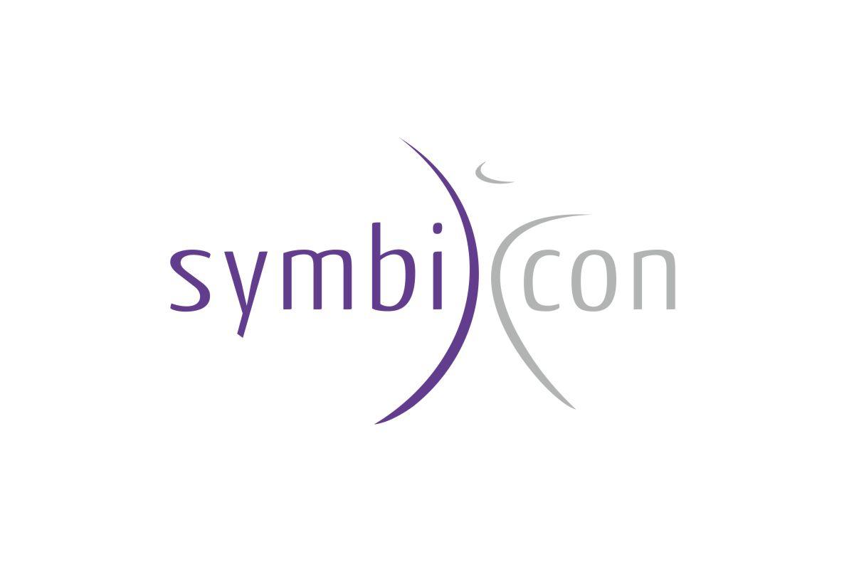 Symbicon